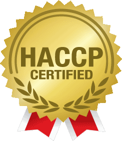 HACCP_feestelijkegeschenken