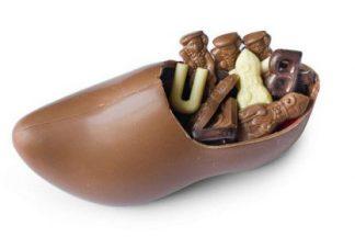 sinterklaas_chocolade klomp_feestelijkegeschenken